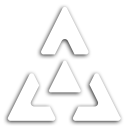 File:Icon Perseverance 128x.png