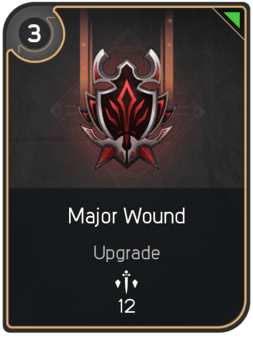 File:Major Wound card.png