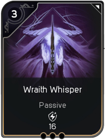 File:Wraith Whisper card.png