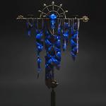 Banner Harbinger of Souls