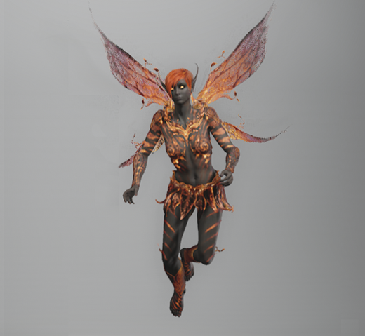File:The Fey Master skin.png