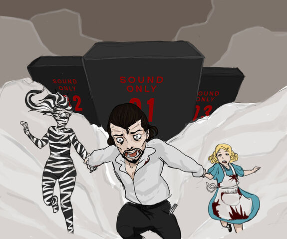 File:Jack running from monoliths by liujuin-d7ye92l.jpg