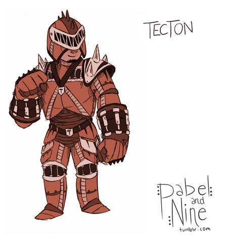 File:Tecton.png