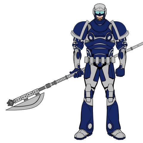 File:Armsmaster by Sasha.png