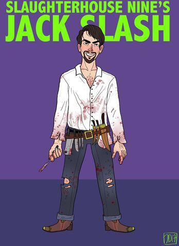 File:Jack slash.jpg