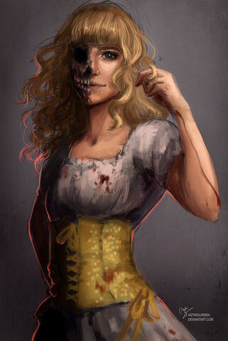 File:Bonesaw.jpg