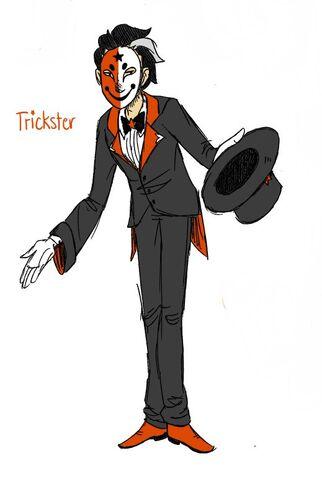 File:Trickster.jpg