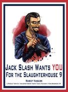 Jack slash wants you by respicepostte-d7lc5y7