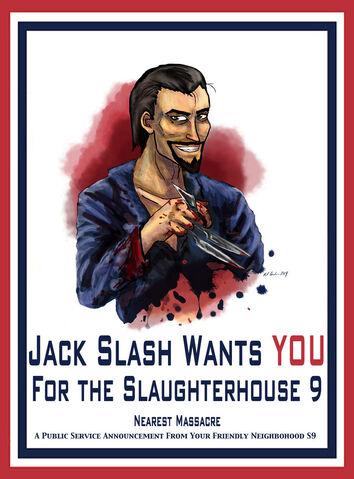 File:Jack slash wants you by respicepostte-d7lc5y7.jpg