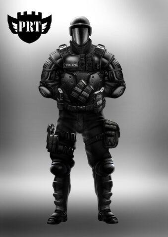 File:PRT uniform.jpg