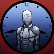 Clockblocker by thekrustacean-d6tns34