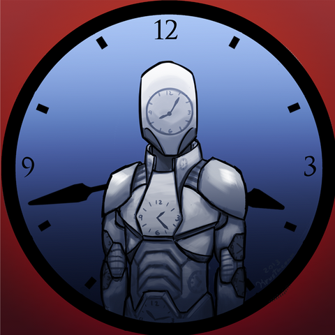 File:Clockblocker by thekrustacean-d6tns34.png