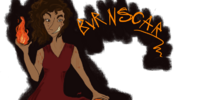 Burnscar