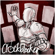 Clockblocker by lonsheep-daroyqs