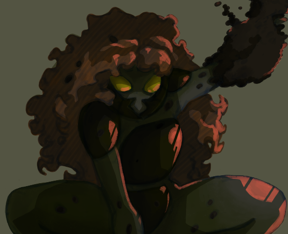 File:Skitter by strawberrybooty-d9rof2i.png