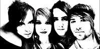 Paramore12