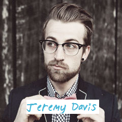 File:Jeremy davis.png