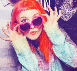 File:Hayley58.png