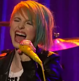File:Hayley 118.png