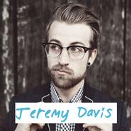 Jeremy davis2