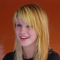 Hayley31