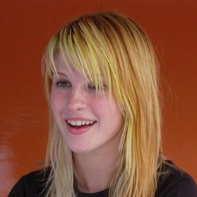 File:Hayley31.png