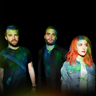 File:Paramore (Album).png