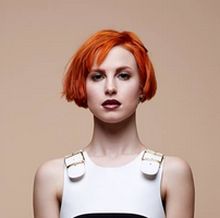 File:Hayley15.png