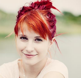 File:Hayley24.png
