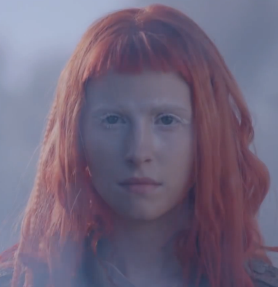 File:Hayley68.png
