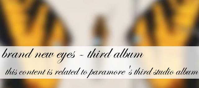 File:Album 3 Head.png