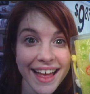 File:Hayley18.png