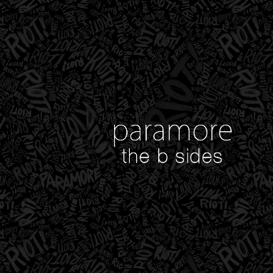 paramore songs free mp3