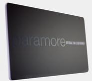 ParamoreFanClub