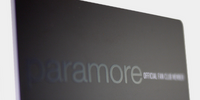 Paramore Fan Club