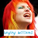 File:Hayley williams.png