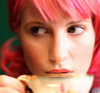 File:Hayley34.png