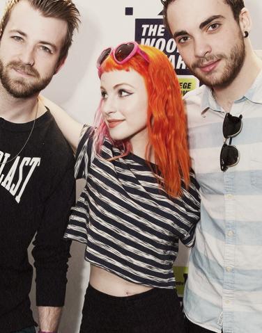 File:Paramore16.png