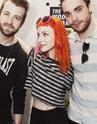 Paramore16