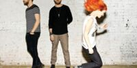 Paramore/Gallery
