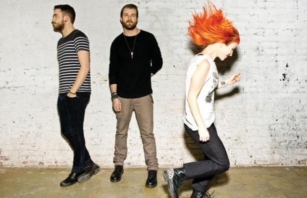 File:Paramore2013-alternate.jpg