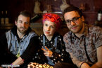 Paramore-sxsw-2013-02-staged1