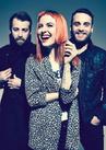Paramore 127