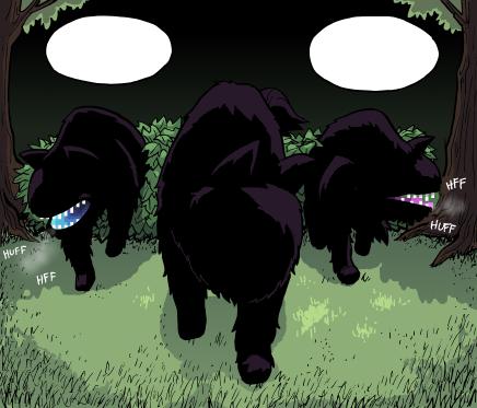 File:Pixelhounds.png