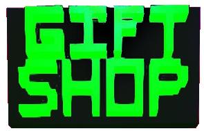 File:GiftShop.png