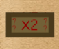 File:Mystery chest.PNG