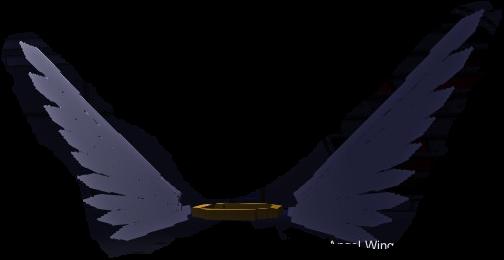 File:Angel wings.png