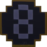 File:Piece of Eight.png