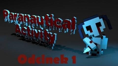 Thumbnail for version as of 20:35, September 23, 2013