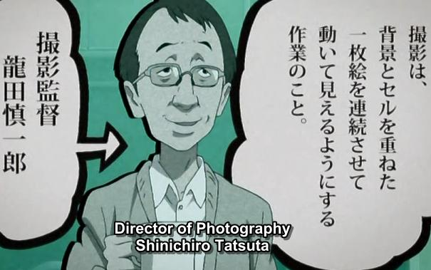 File:ShinichiroTatsuta.jpg